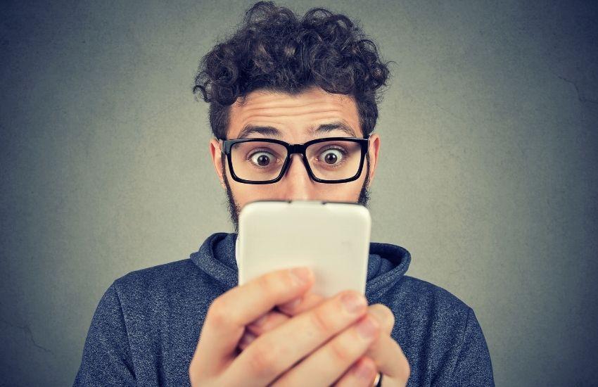 smartphone-price-cheap-docomo