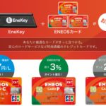 eneos-creditcard