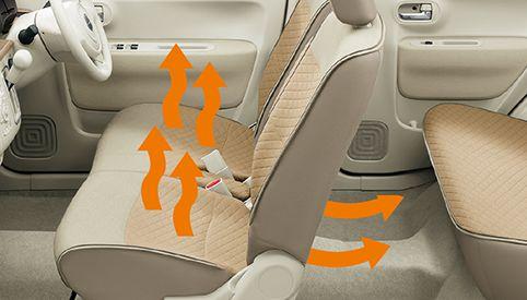 rapin-suzuki-car-heating