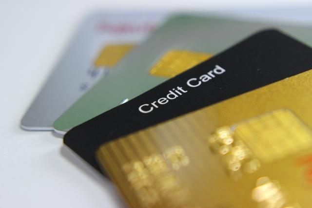 enekey-creditcard-change