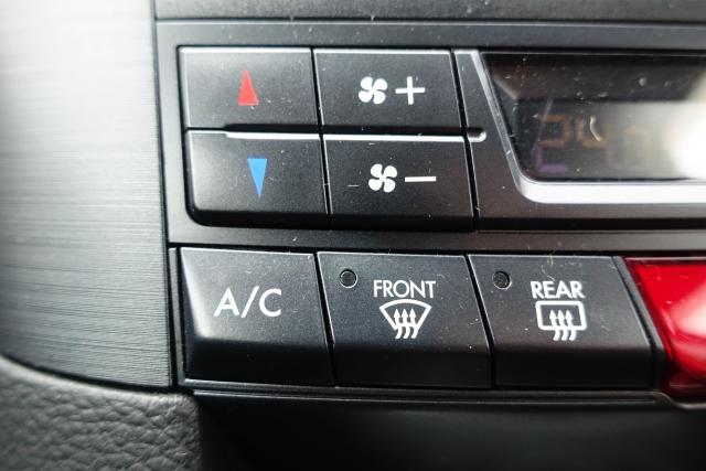 air-conditioner-belt-broken