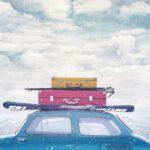 drive-date-belongings